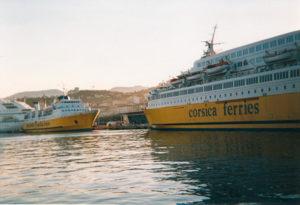 1996-corsica-ferries-sardinia-nova-and-corsica-regina-1