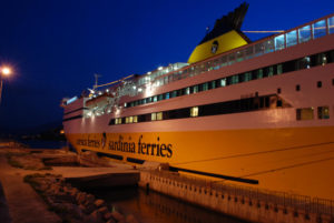 2009-corsica-ferries-mega-express-four-1
