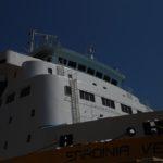 Sardinia Vera @ Calvi, 2011