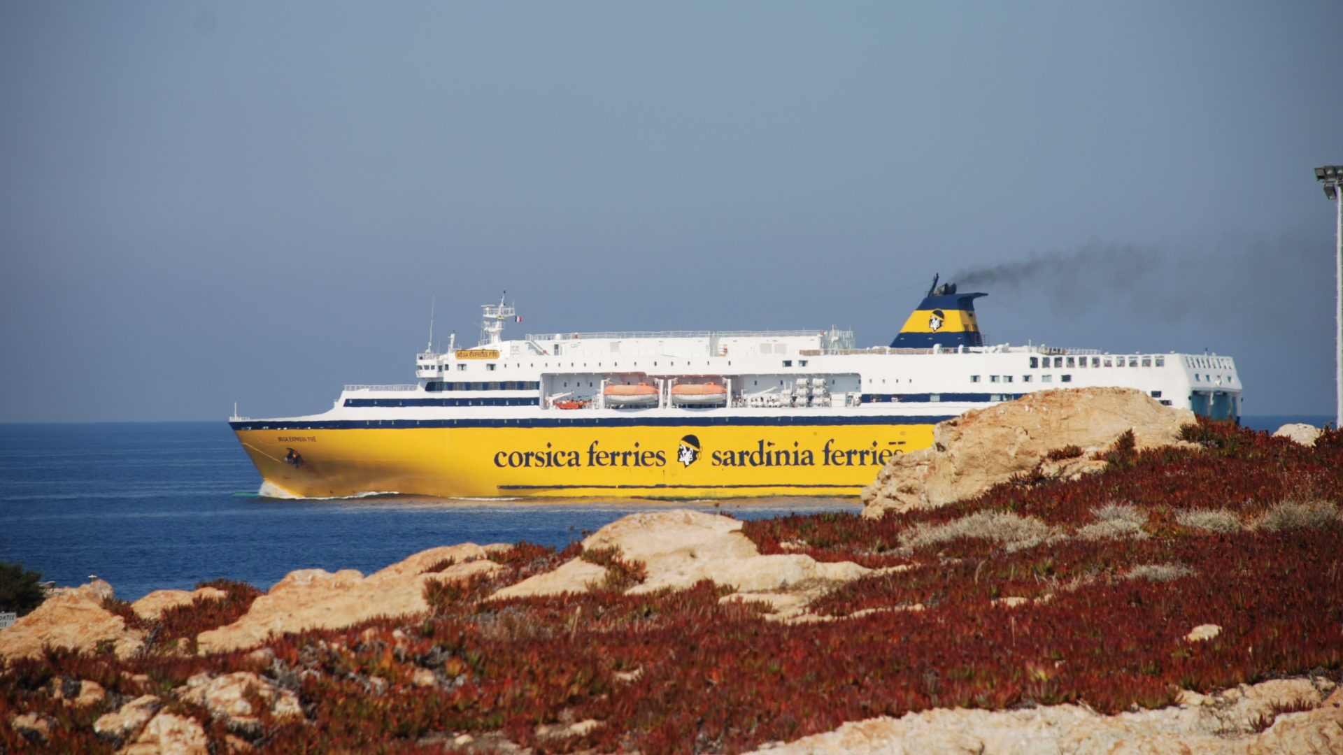 ferries.andreaskiener.com